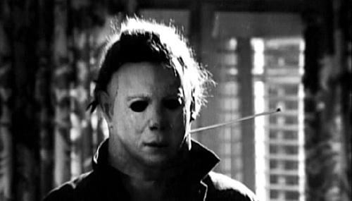 Michael Myers images Halloween (1978) wallpaper and background ...