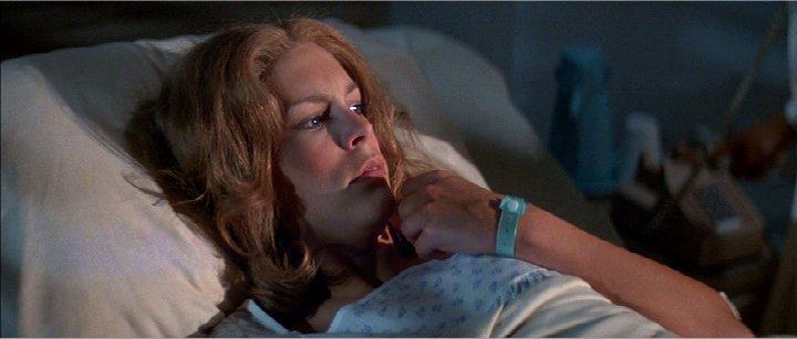 Dia das bruxas 2 (1981)