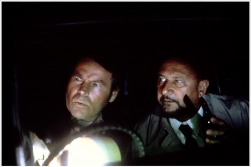 হ্যালোইন 2 (1981)