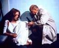 हैलोवीन 2 (1981)