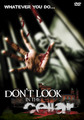 Halloween Horror: Don't Look in the Cellar - horror-movies photo