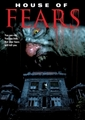 ハロウィン Horror: House of Fears