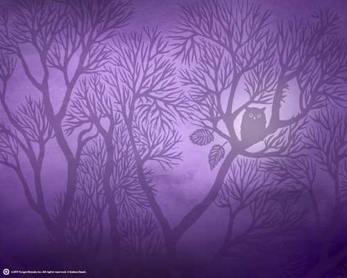 Halloween wallpaper probably containing a red cabbage titled Happy Halloween