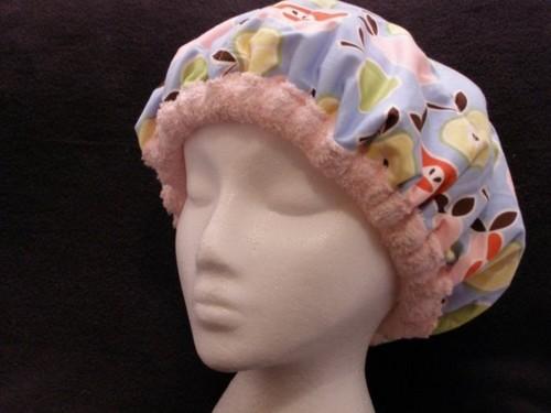 Heat gorra, cap