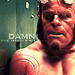 Hellboy - hellboy-ii-the-golden-army icon