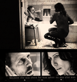 Huddy - after hours - house-md fan art