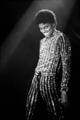 I love you always and always - michael-jackson photo