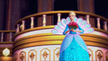 barbie-movies - IP: Ro's amazing Ball dress screencap