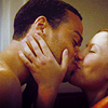 JL&lt;3 - jackson-and-lexie Icon