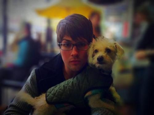 James :D