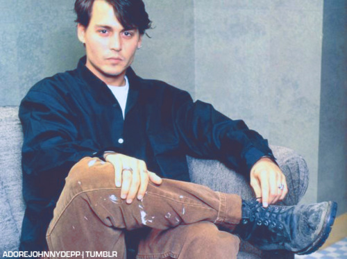 Johnny Depp wallpaper possibly with a hip boot, a well dressed person, and a pantleg entitled Johnny Depp