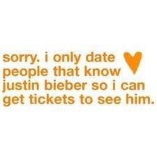 Justin Bieber-My Idol