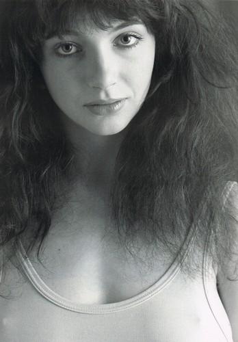 Kate গুল্ম