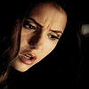 Fangs and blood {+} Katherine-katherine-pierce-26262959-100-100