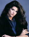 Kirstie Alley - kirstie-alley photo