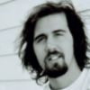 Nirvana ~ Krist-krist-novoselic-26258247-100-100