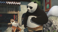Kung Fu Panda Holiday - kung-fu-panda photo