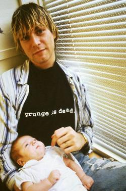 Kurt & Frances♥
