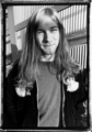Kurt♥