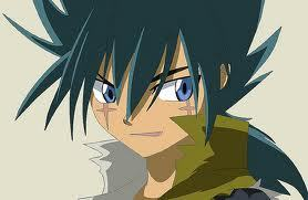 Beyblade Metal Fusion wallpaper probably with anime titled Kyoya <3
