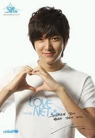 Lee Min Ho wallpaper with a portrait called LEE