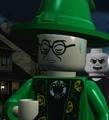LEGO Tomerva :D:D