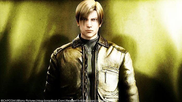 Image - Leon-s-kennedy-resident-evil-6-1-.jpg | Villains Wiki ...