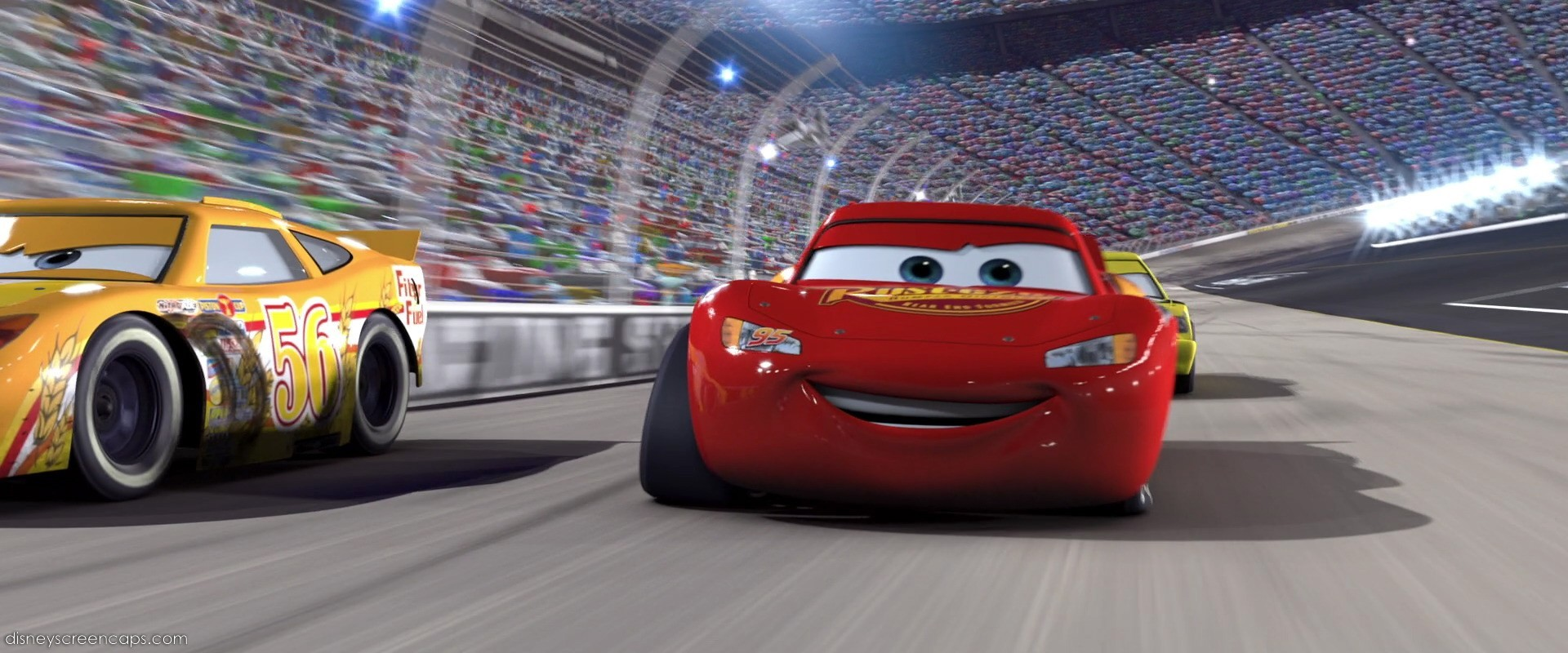 Lightning McQueen images Lightning McQueen HD wallpaper and background photos & Lightning McQueen images Lightning McQueen HD wallpaper and ...