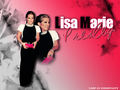 Lisa wallpaper - lisa-marie-presley wallpaper