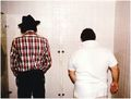 Lol....cute - michael-jackson photo