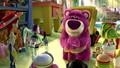 Lots-O-Huggin' chịu, gấu