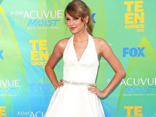 Lovely Taylor Hintergrund ❤