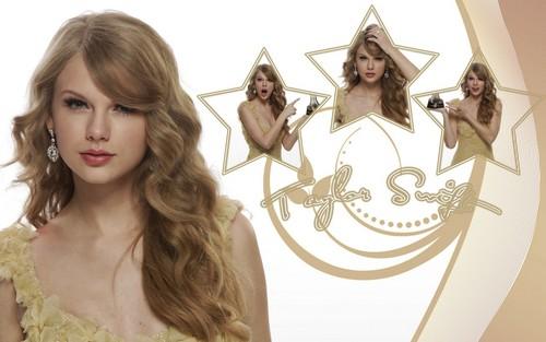 Lovely Taylor Wallpaper ❤