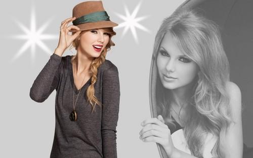 Lovely Taylor Wallpaper ?