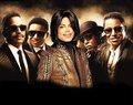 MJ The King of music ♥♥ - michael-jackson photo