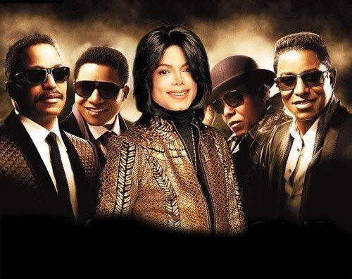 MJ The King of âm nhạc ♥♥
