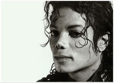 MJ The King of Musica ♥♥