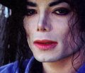 MJ ♥♥♥ - michael-jackson photo