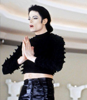 MJ ♥♥♥