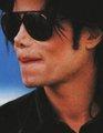 MJ ♥♥♥ - michael-jackson photo