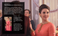 Mad Men Season 4 fashion index - mad-men photo