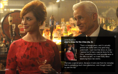 Mad Men images Mad Men Season 4 fashion index HD wallpaper and background photos