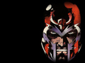 Magneto - x-men wallpaper