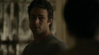 Mason 2x02 - mason-lockwood Screencap