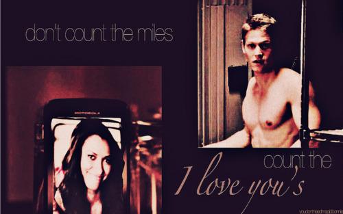 Matt & Bonnie