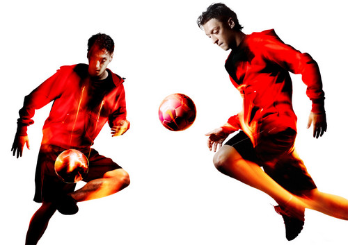 Mesut Özil wallpaper called Mesut (: