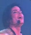 Michael beautiful *-* - michael-jackson photo