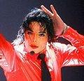Mickeyy ♥♥♥♥ - michael-jackson photo