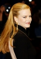 Nicole Kidman - nicole-kidman photo