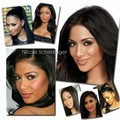 Nicole ' class of ' - nicole-scherzinger photo